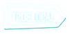 True_Local